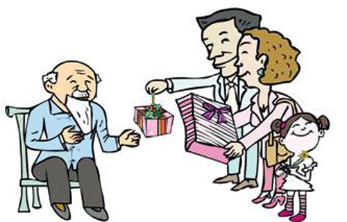 filial piety Filial piety, which is called ``hyodo'' in korean, is defined as supporting and serving one's parents, and is a natural duty of a person from ages ago, morality in.