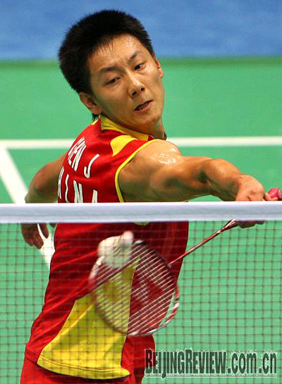 http://www.bjreview.com.cn/olympic/images/attachement/jpg/site23/20080817/000bdb4a30270a1224d311.jpg